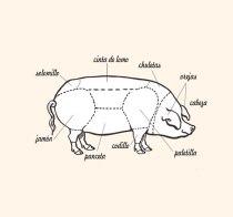 cortes-cerdo-oveja-vaca-2