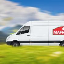 mafrivisa-transporte-matadero-castuera-badajoz-extremadura-frigorifico-2