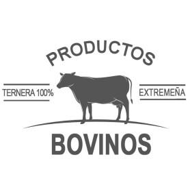 productos-mafrivisa-castuera-matadero-badajoz-extremadura-frigorifico-bovino