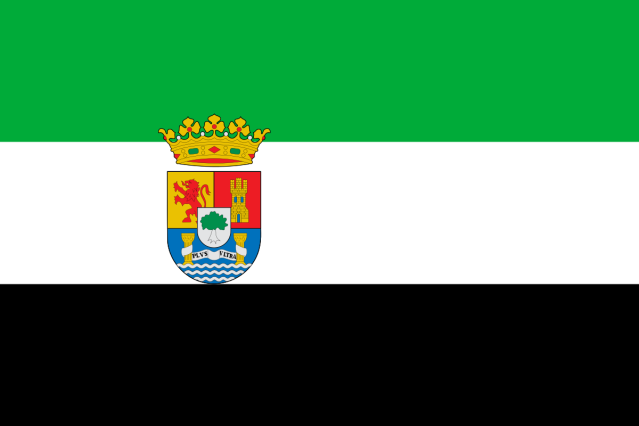 Flag_of_Extremadura_(with_coat_of_arms).svg